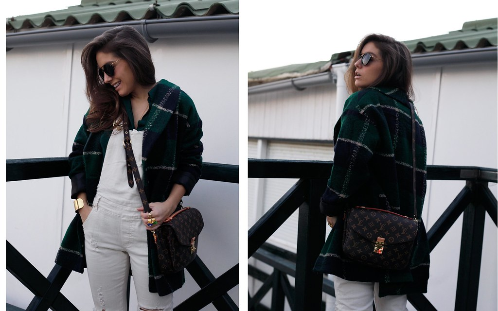 05_Green_tartan_coat_theguestgirl_outfit_laura_santolaria_blogger_barcelona_influencers_inspo_looks_casual