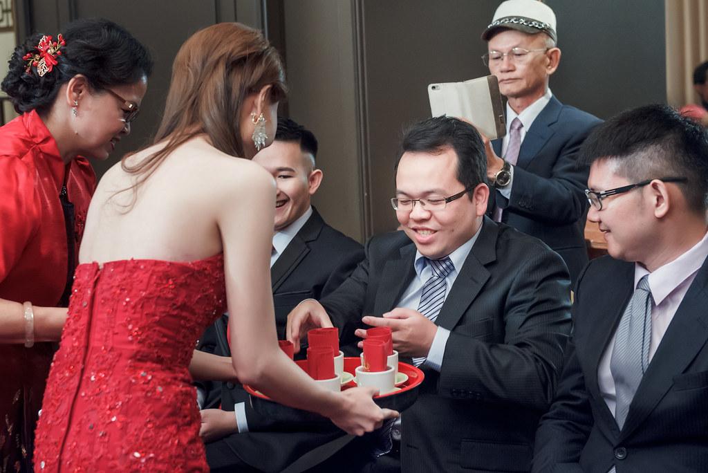 020台北國賓婚攝