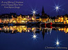 Christmas in Stornoway