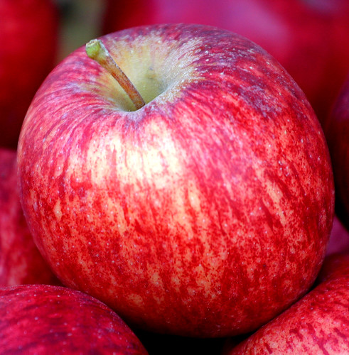 La mela: proprietà, storia, aroma