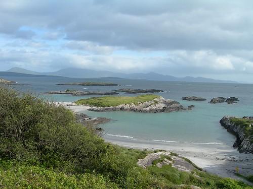 Iveragh Coast