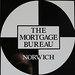 THE MORTGAGE BUREAU - NORWICH