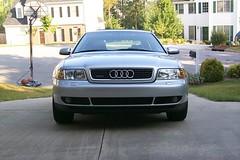 automobile, automotive exterior, audi, wheel, vehicle, audi cabriolet, grille, bumper, land vehicle, luxury vehicle,