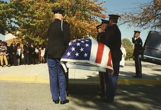 09.Funeral.LeanderBarnes.MD.24October1995