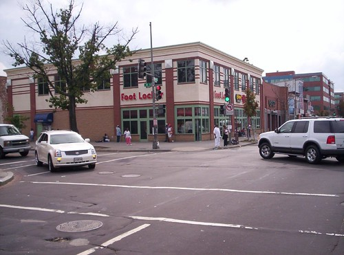 721-727 H Street NE