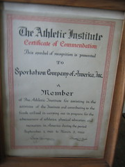 handwriting(0.0), writing(0.0), commemorative plaque(0.0), text(1.0), academic certificate(1.0), diploma(1.0), document(1.0),
