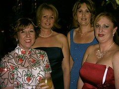 local business awards 005