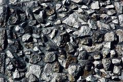 pattern(0.0), asphalt(0.0), soil(0.0), wood(0.0), scrap(0.0), iron(0.0), stone wall(1.0), rubble(1.0), igneous rock(1.0), geology(1.0), rock(1.0),