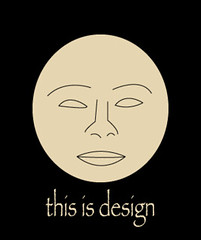 This is Design