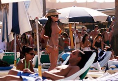 Summer Jobs - The Honest Truth About Getting Work in Spain for ...