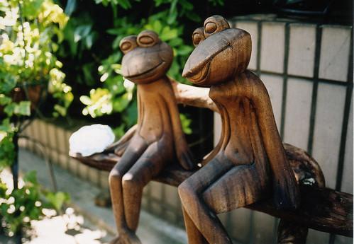 katarai -talks-