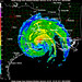 Hurricane Rita LATEST 07.4 2UTC 09-24-2005