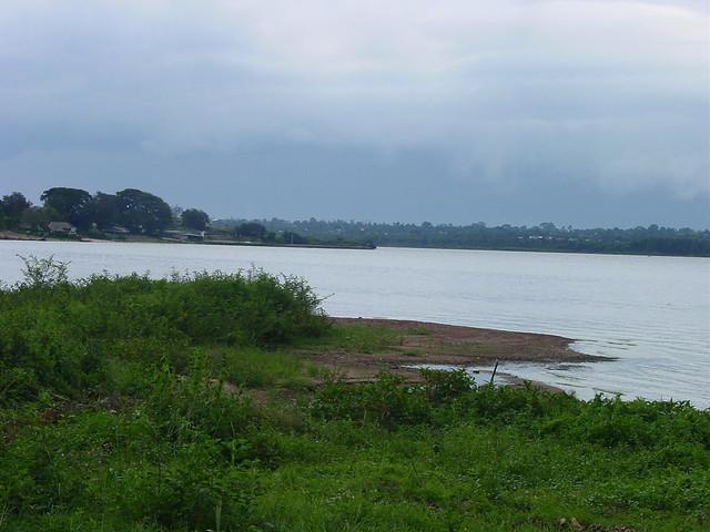 Lake Victoria Storm Flickr - Photo Sharing!