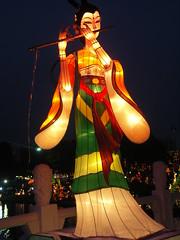 Lantern Festival 03