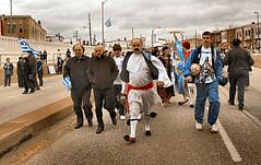 Baltimore- Greek Independence Day - 2005