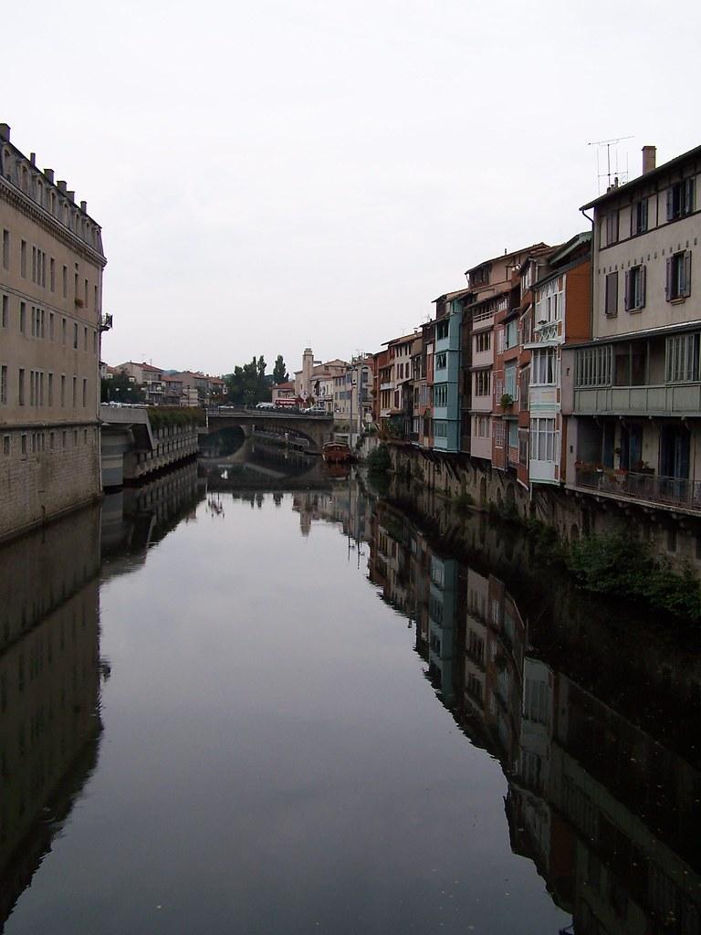 Rencontre Plans Cul Étudiante Coquine Girl La Rochelle La Roque-d'Antheron