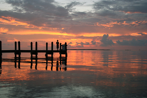 floridakeys florida keys sunset usa orange top20sunrisesunset top20hallfame