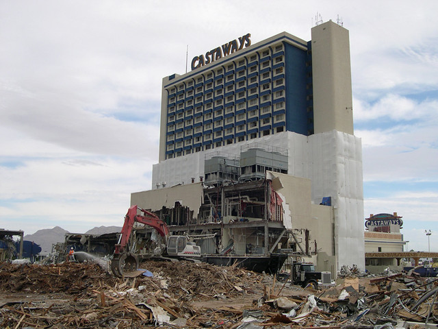 Casino hotel biloxi mississippi 14