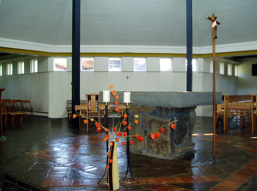 usa church topv111 geotagged catholic altar monastery monastic mountsaviour