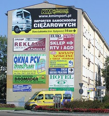 GorzowReklama
