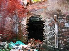 Toronto Brickworks #5