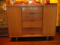 drawer, furniture, wood, chiffonier, room, wood stain, chest of drawers, chest, sideboard, hardwood, cabinetry,