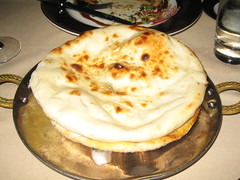 Himalaya Restaurant Vegetarian