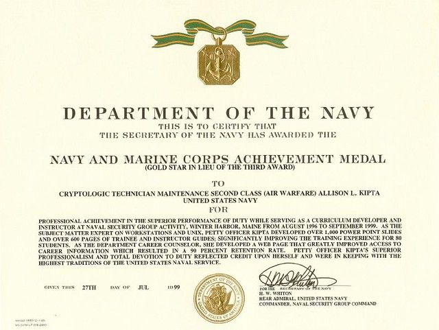 Navy And Marine Corps Ranks Navy And Marine Corps