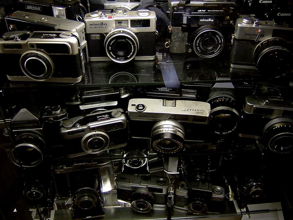 camera*camera