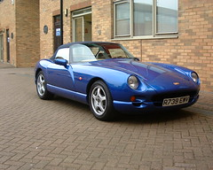 automobile, tvr cerbera, vehicle, tvr chimaera, land vehicle, tvr, convertible, sports car,