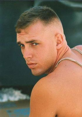 Excellent Military Haircuts Pictures How To Discussion Products Short Hairstyles Gunalazisus