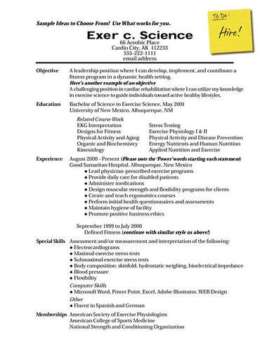 application resume overcv and resume samples with free download cv resume for job application jumbocover fo example application support specialist resume