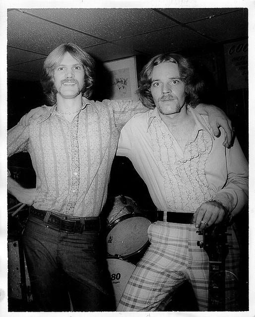 Aug. 21, 1975