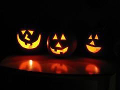 DIY Halloween Props | HomeFirst Certified