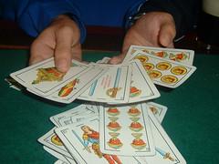 play(1.0), recreation(1.0), games(1.0), gambling(1.0), card game(1.0),