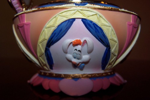 Disney music boxes   SOPA Blackout: Wikipedia, Google, Wired Protest 'Internet Censorship'