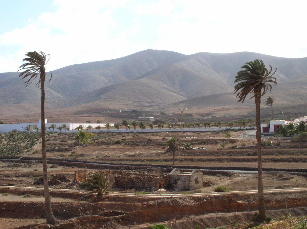 20030824_fuerteventura_170
