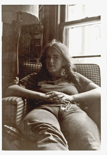family blackandwhite bw me topv111 1971 newjersey oldhippies weissecologycenter
