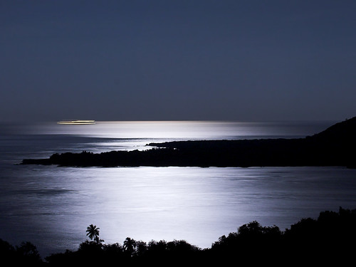 9173 moonlitcruise2 fullmoon kealakekuabay timelapse hawaii nightshot kona bigisland
