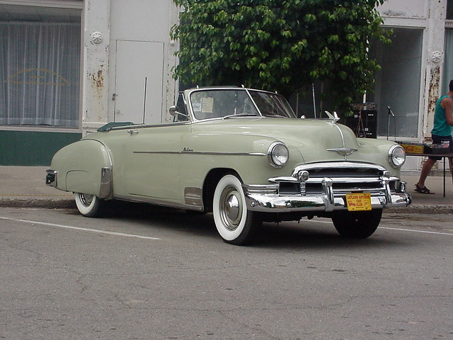 1950 chevy convertible for sale autos post. Black Bedroom Furniture Sets. Home Design Ideas