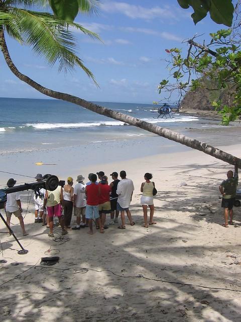 Playa Dorada Beach House By Faranda Reviews