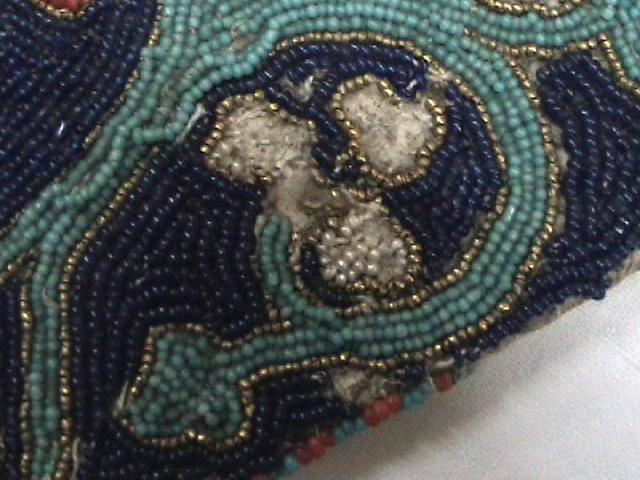 museum beadwork - 084.jpg
