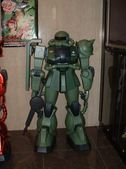 armour(0.0), soldier(0.0), iron(0.0), screenshot(0.0), machine(1.0), army men(1.0), mecha(1.0), action figure(1.0),