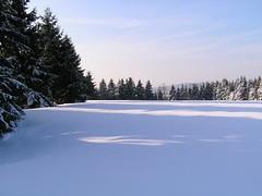 Snow_and_sun