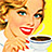 the Coffee: A Damn Fine Product [VINTAGE] group icon