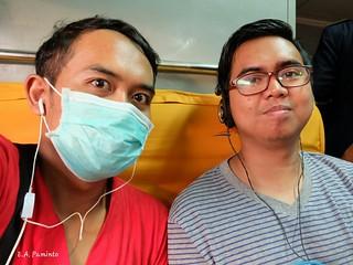 Cirebon (28)
