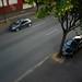 Leica Q - 005 by iDiapo