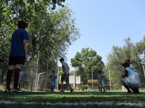 20120715futbol (62)