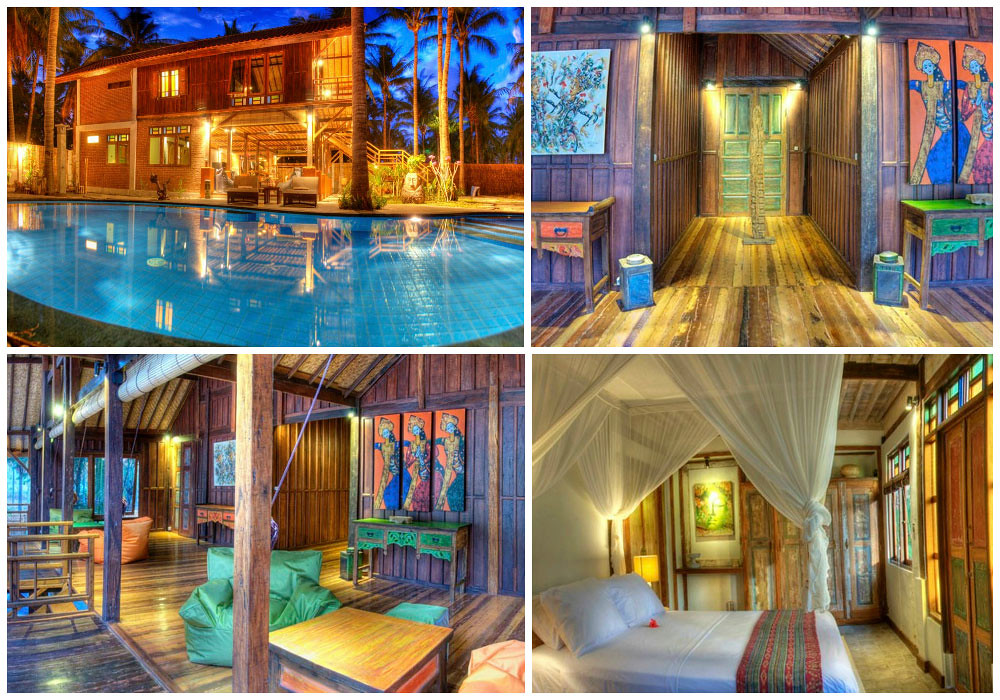 9-samalama-collage-viaAirbnb