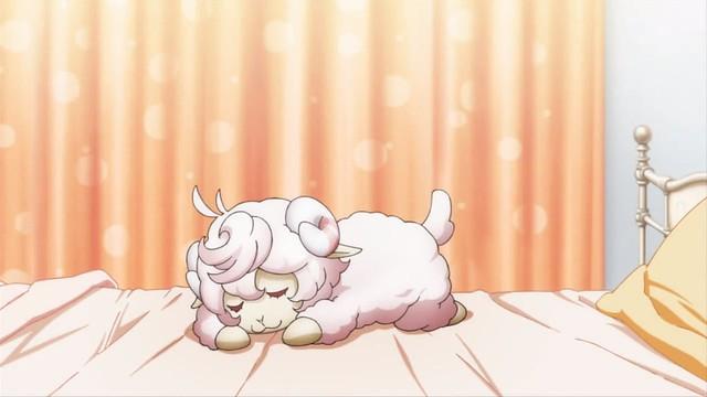 Makura no Danshi ep 1 - image 03